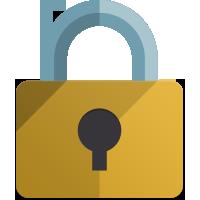 SSL 網站安全技術設定
